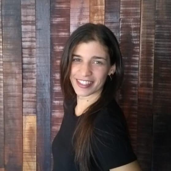 Natalia_Lombardi