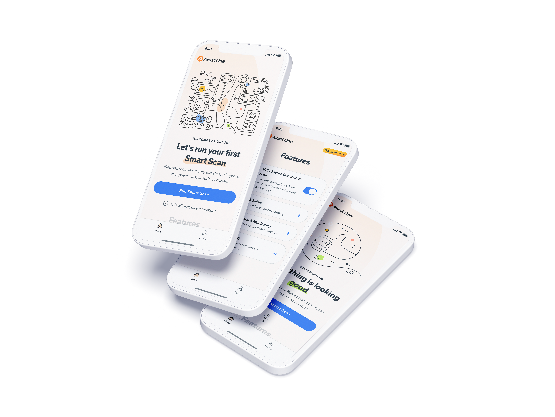 Multi-Device Lockup (iPhone)